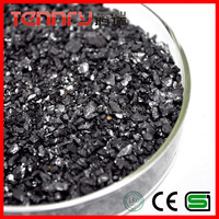 Graphite Petroleum Needle Coke