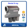Perlong Portable automatic dental x-ray film processor DXM-05