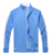 OEM Fashion Quick Dry Plain Football Suits Men