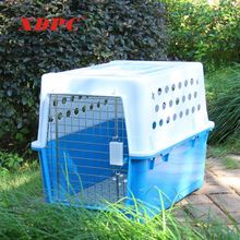 XDB-421 Wholesale distributors directory plastic puppy kennel