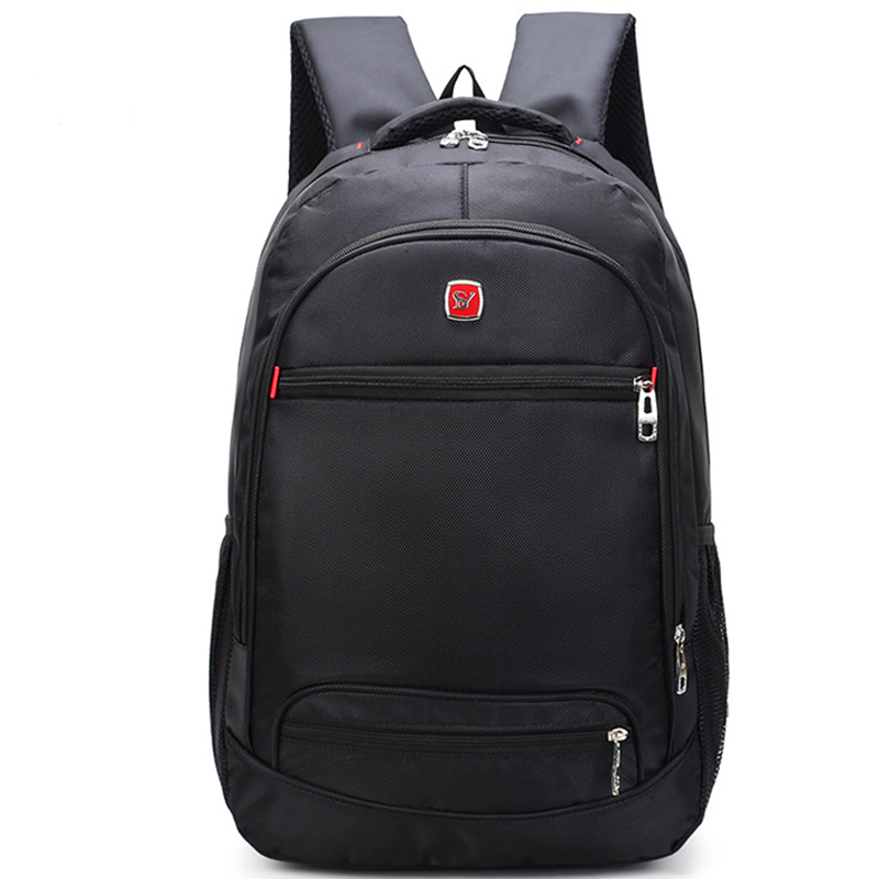 2019 wholesale laptop bags <strong>backpack</strong> for mens oxford business laptop <strong>backpack</strong>
