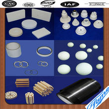 fused alumina grit drying agent activated alumina