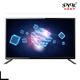 43inch Home Android Smart TV/A Grade Panel/ Led televisions for wholesale