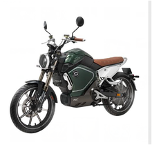 1200W 1400 USD 100 Km EEC dist brake best electric motorcycle prices