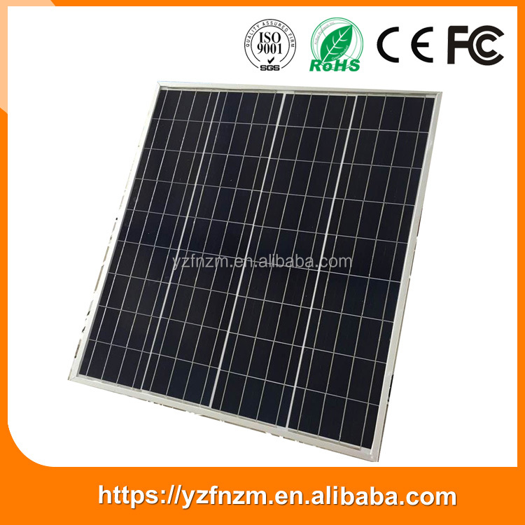 Super factory best pricing 44.46 Vmp/V Open Circuit 320 w solar panel