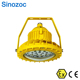 Energy saving ATEX 150w industrial explosion proof led high bay light