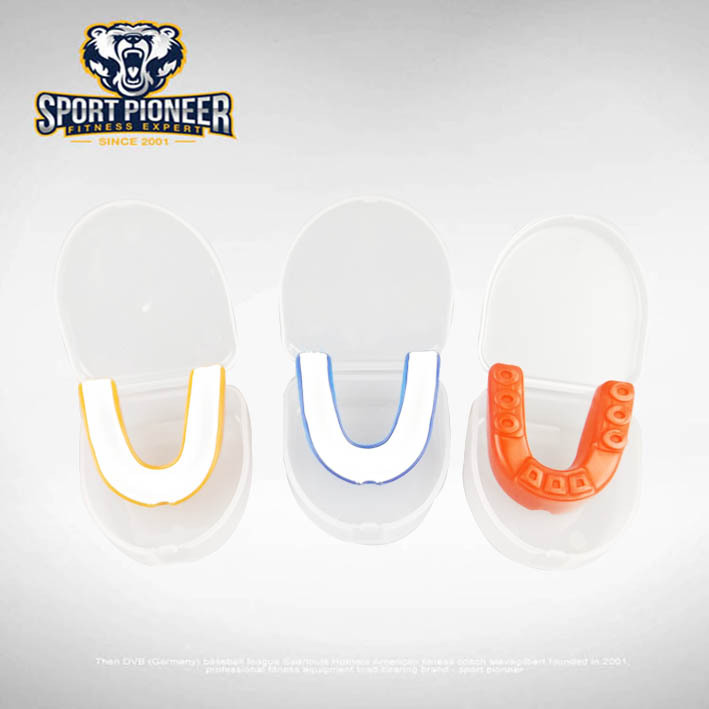 Wholesale Boxing Mouth Guard