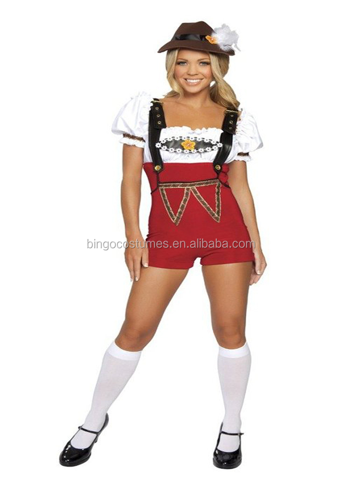 Servant Women Cosplay Black Party Halloween Lolita Fancy Dress Adult Women Sexy French Maid