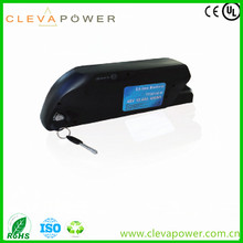 Professional latest Factory Price lifepo4 36v 10Ah battery