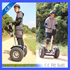best 2 big wheels cheap Eswing golf electric chariot cross-country vehicle scooter!