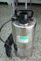 Best price dc solar powered submersible pump,dc solar powered water pumps,dc solar pump