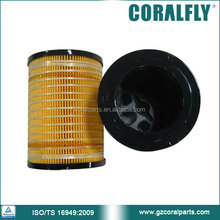OEM/ODM China production 1r-0735 Hydraulic oil filter element