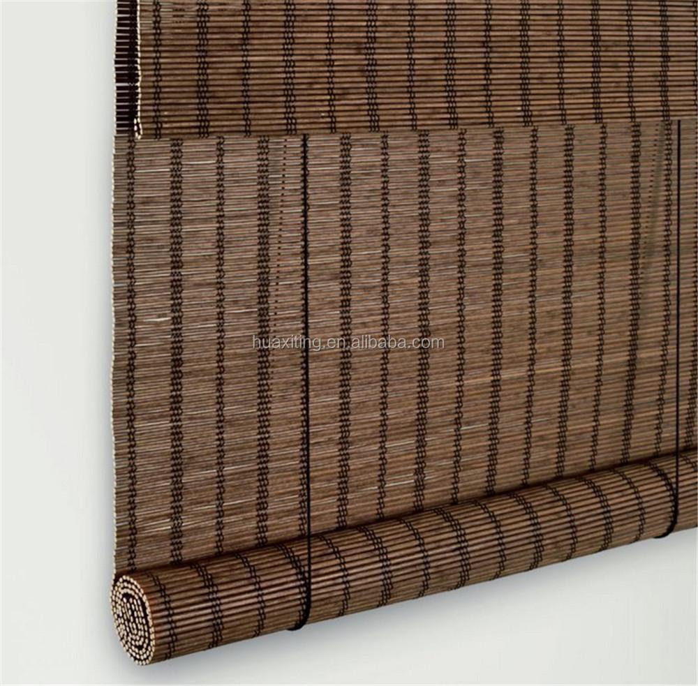 Hot Sale Bamboo Waterproof Outdoor Bamboo Blinds Buy