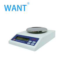 WT-K 0.01g Weight Machine Kitchen Scale Digital Weighing Scale