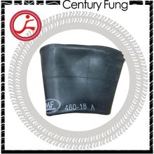 300-18 350-8 Natural Motorcycle Inner Tube
