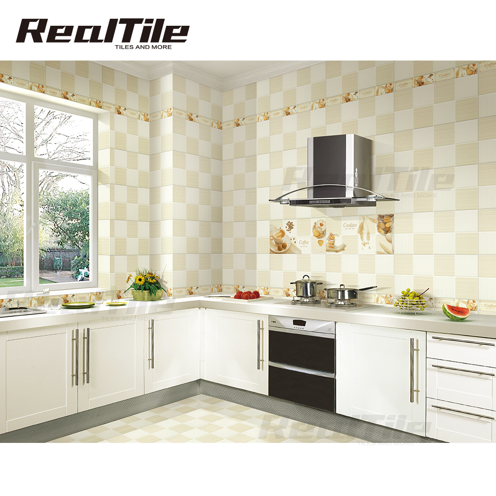Best Quality 9.8 Thickness China Tiles In Bangladesh As Bathroom ...