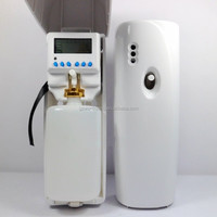 Automatic Non Aerosol Dispenser Air Freshener Dispenser, Auto perfume Dispenser