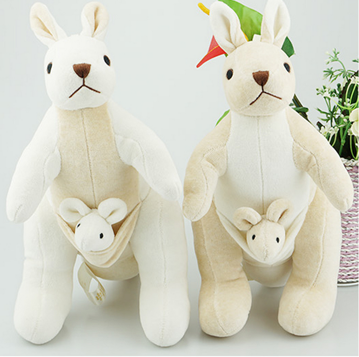 New Redesign low price organic cotton toy foy little kids