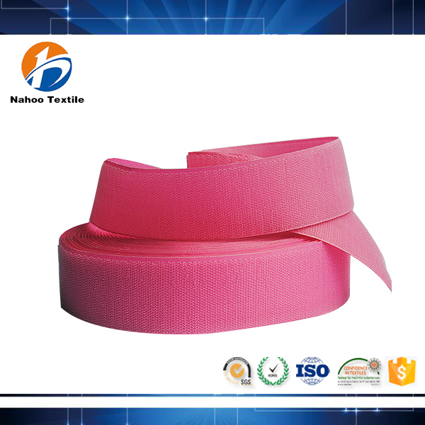 hook and loop fastener tape,hook and loop printed,hook and loop strap