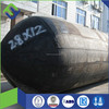 Dunnage Marine Rubber Airbag / Inflatable Roller from China