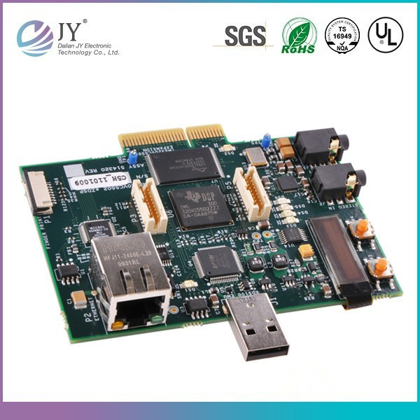 Smart Best pcba/pcb and components supplier,pcb assembly manufacturers