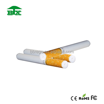 No leaking e-cigarette Hot 30% wholesale ecig atomizer disposable electronic cigarette