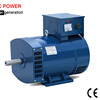 Electrical Equipment Supplies 20kw ST Alternator