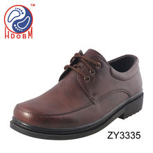 2013 The latest hot sale men's fashion casual shoes