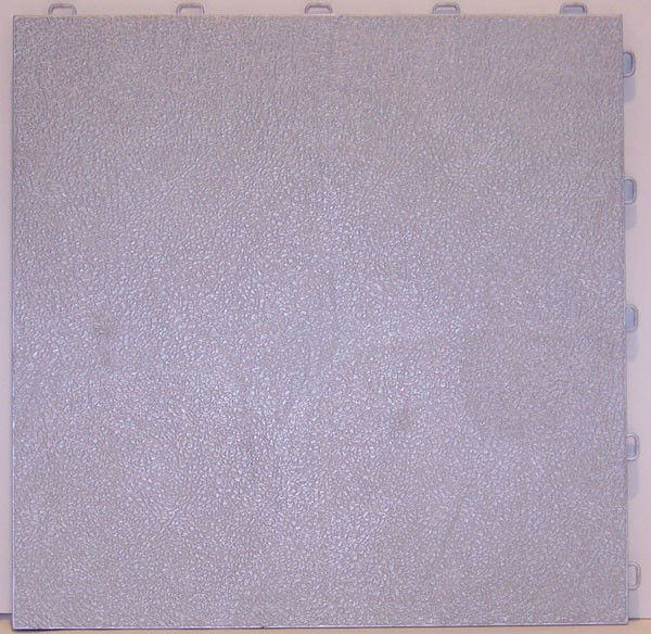 Coin patten rubber tiles sheet for kindergarden for school