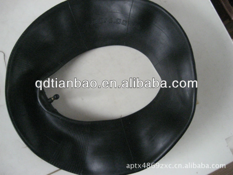 300-16 motorcycle tire inner tube