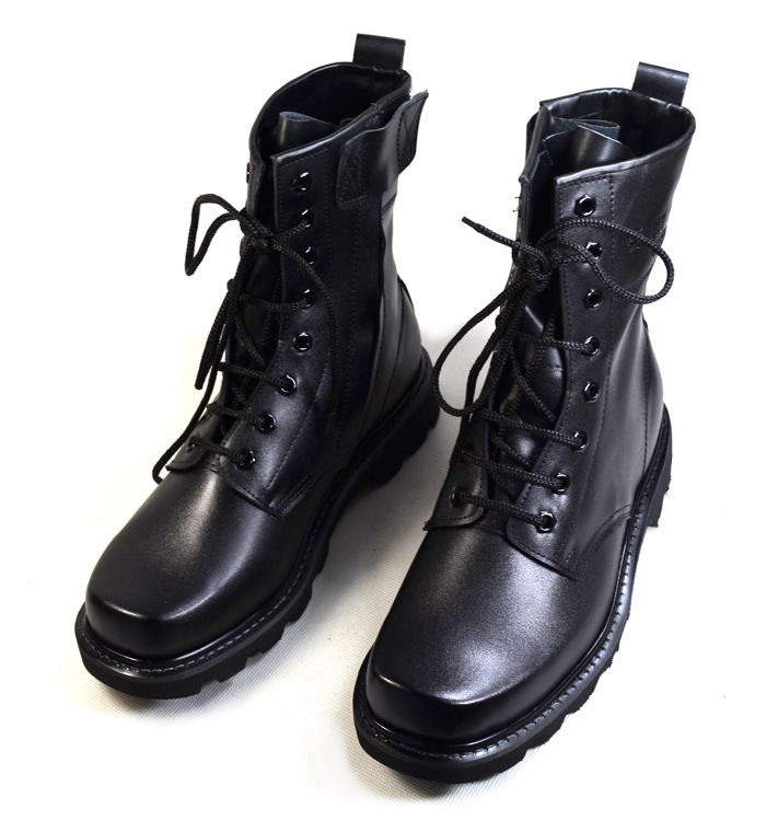 China factory wholesale genuine leather military desert jungle <strong>boots</strong> army <strong>boots</strong>