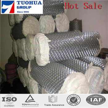 HOT!!!Good quality galvanized and green pvc coated wholesale chain link fence