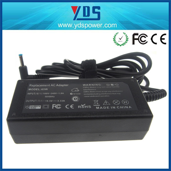 laptop dvd drive adapter for H ultrabook,china factory,with ce fcc rohs&wholesale price&high quality,alibaba express oem
