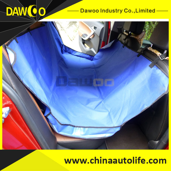 auto accessories cushion car seat covers competitive price for pets