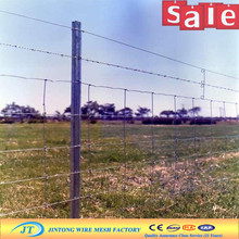 high tensile types of farm fencing with discount prices