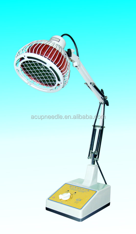 High Quality Xinfeng Brand TDP Lamp(CQ-12)