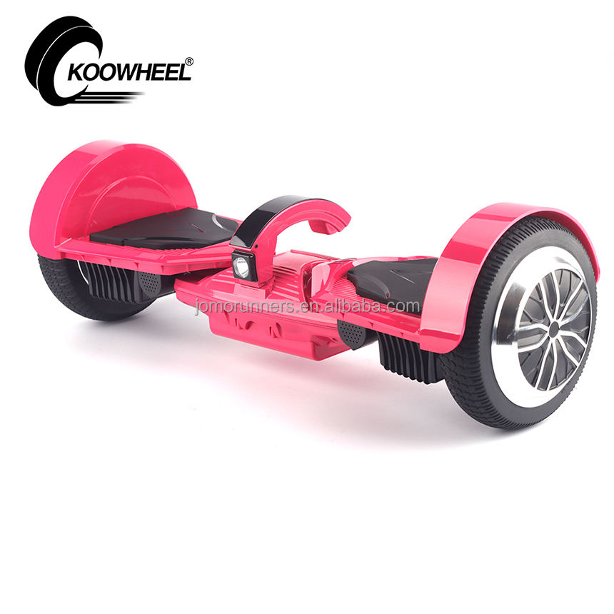Koowheel K5 Low Price Kids Mini Electric Scooter for Sale