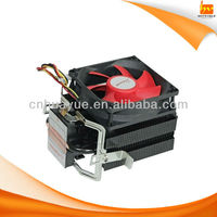 90mm 1155 and 775 cpu cooler fan