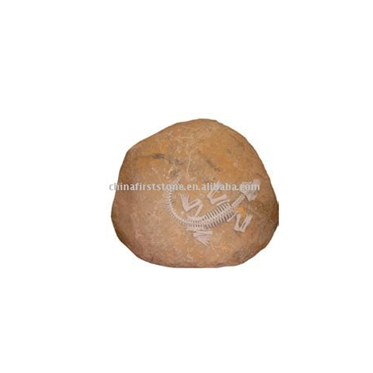Hot Sale Contemporary Garden Decoration GGQ003 Stone Sculpture