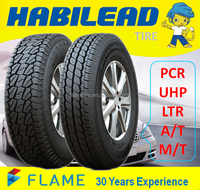 Habilead tire 215/60R16 tire H202 (PCR)Passenger Car tire 215/60/16 215 6016