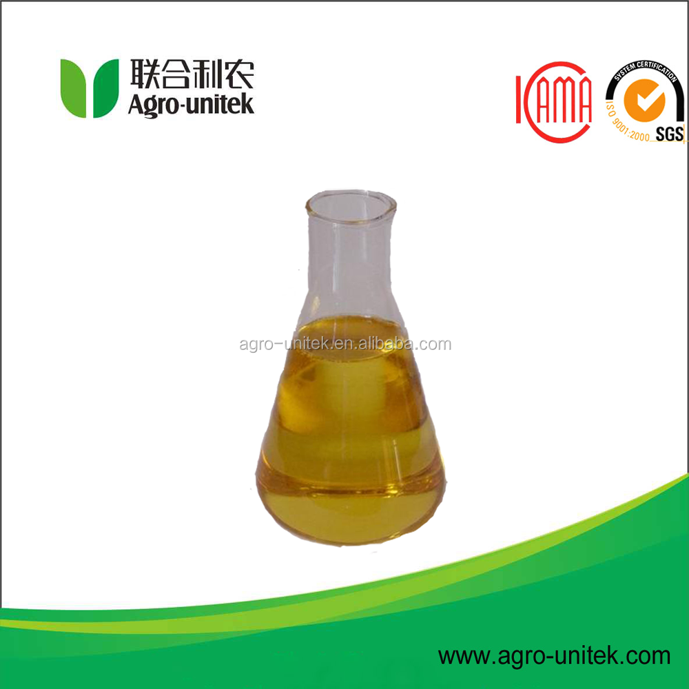 Quick-acting Insecticide Abamectin 131860-33-8