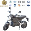 Excellent design Outdoor Sport motorcycles cheap 200cc motorcycles