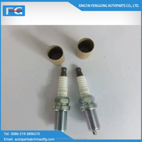 iridium spark plug for NGK LFR5A-11