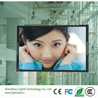 Full color P2 Rental led module screens electronic billboards advertising billboard for sale