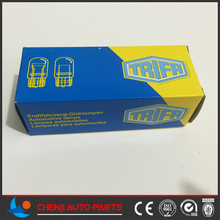 Auto Fog Light Bulb 24v 5w p5w BA15s for MDX Haval H2 H5 Ford Focus Land Rover Camry Puegeot 307 Trumpchi