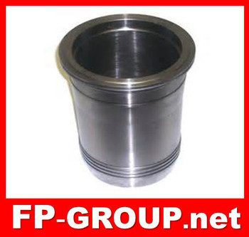 4101507 QSX15 ISX15 cylinder liner