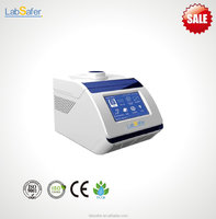 9703 series PCR machine price , PCR Thermal Cycler in China