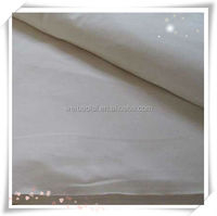 high quality fabric/ cotton fabric /bedspread fabric