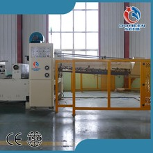 DOHEEN-02Auto High Speed Flexo Folder Gluer Line