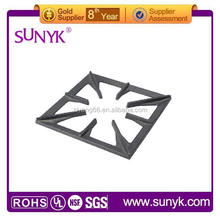 kitchen appliance outdoor gas hob grill with oven gas stove parts grills hobs